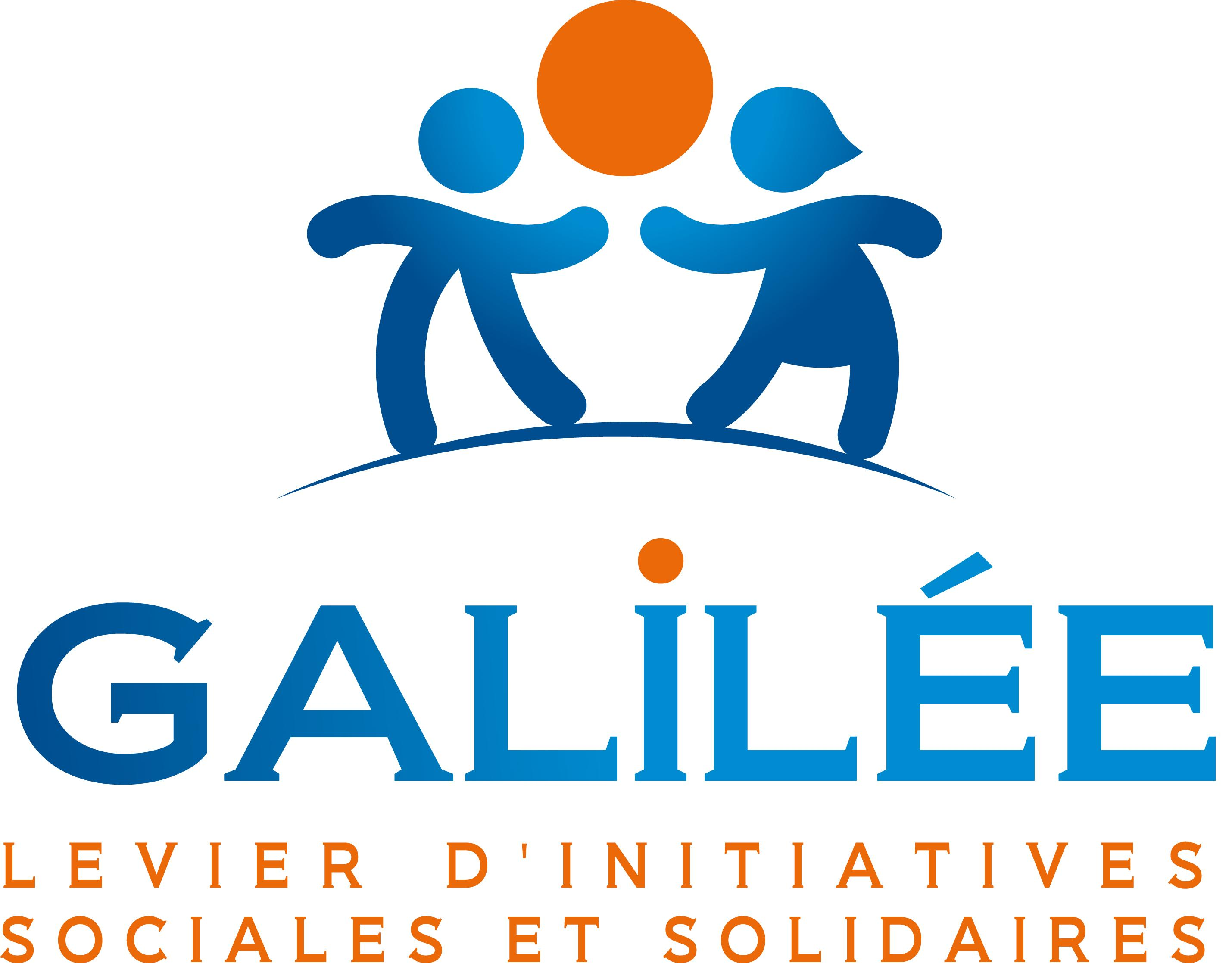 le site de l'association Galilée